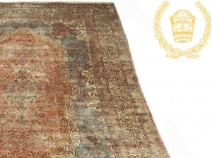 Cyrus Crown® Kerman